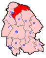 Dezful Constituency.png