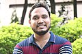 Dhaka Wikipedia Meetup, August 2018 (27).jpg