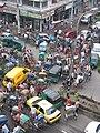 Dhaka traffic.jpg