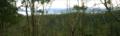Dhammagiri Forest Hermitage, Buddhist Monastery, Brisbane, Australia www.dhammagiri.org.au 83.png