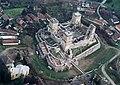 Diósgyőr - Castle.jpg