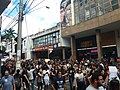 Dia Nacional em Defesa da Educação - Sorocaba-SP 30.jpg