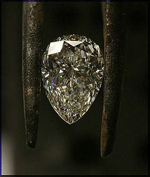 Diamant  Diamant – Wikipedia