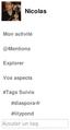 Diaspora hashtags.png