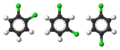 Dichlorobenzene-isomers-3D-balls.png