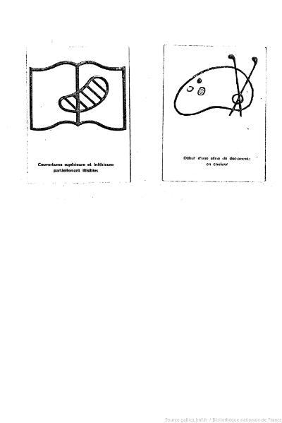 File:Dickens - Les Grandes Espérances, Hachette, 1896, tome 2.djvu