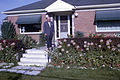 Dicksons Florist house 158 Ingersoll Rd Woodstock 05.jpg