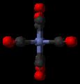 Dicobalt-octacarbonyl-D2d-non-bridged-end-on-3D-balls.png
