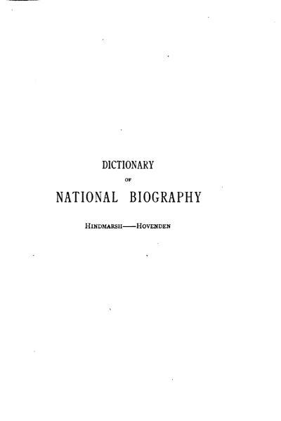 File:Dictionary of National Biography volume 27.djvu
