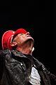 Didier Wampas IMG 4656.jpg