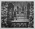 Die Gartenlaube (1885) b 712 2.jpg