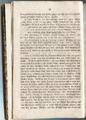 Die Vereinbarung der Königl. Württemberg. Staatsregierung mit der päpstlichen Curie 42.png