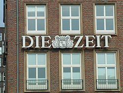 Die Zeit Pressehaus Hamburg.jpg