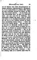 Die deutschen Schriftstellerinnen (Schindel) II 015.png