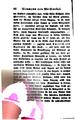 Die deutschen Schriftstellerinnen (Schindel) II 056.png