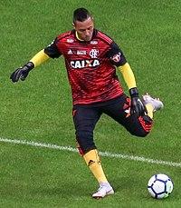 Diego Alves – Wikipédia 7d5450093d5db