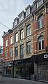 Diestsestraat 81 (Leuven) A.jpg
