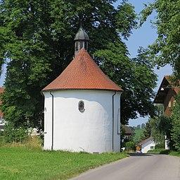 Käsers in Dietmannsried