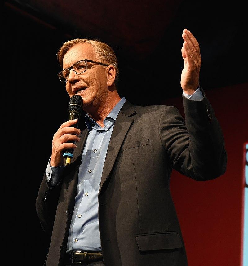 Dietmar Bartsch bei der Bundestagswahl 2017 Wahlabend Die Linke (Martin Rulsch) 50.jpg