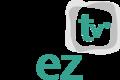 DiezTV.png