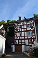Dillenburg, Germany - panoramio (84).jpg