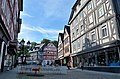 Dillenburg, Germany - panoramio (87).jpg