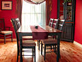 Dinner table and chairs.jpg