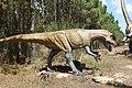 Dino Parque (28).jpg