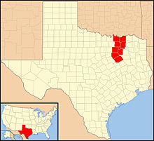 Diocese of Dallas in Texas.jpg
