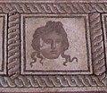 Dionysosmosaik Dionysos.jpg