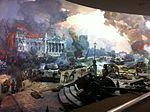 Diorama «Storm of Berlin» (1).jpg