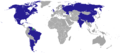 Diplomatic missions in Guyana.png