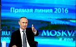Direct Line with Vladimir Putin 18.JPG