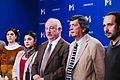 Directiva Partido Comunista de Chile 2013.jpg