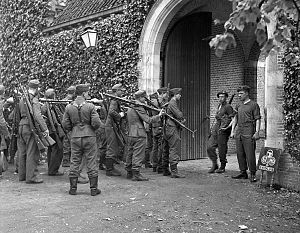 Disarming of German captives May 1945.jpg