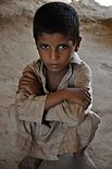 Displaced boy (8683515584).jpg