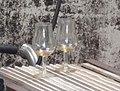 Distillerie Balluet 02 (4789944106).jpg