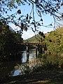 Disused railway bridge over the Wye - geograph.org.uk - 1019506.jpg