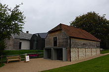 ditchling museum of art craft
