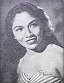 Djuriah Karno Film Varia Nov 1953 p25.jpg