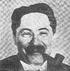 Dmitry Manuilsky