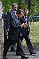 Dmitry Medvedev 8 October 2008-2.jpg