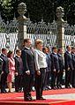 Dmitry Medvedev in Germany, July 2011-13.jpeg