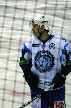 Dmitry Meleshko 2011-10-30.JPG