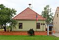 Dobřínsko, municipal office.jpg