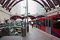 Docklands Light Railway IMG 7848.jpg