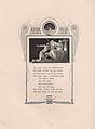 Dodens Engel 1880 0012.jpg
