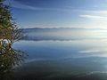 Dojran Lake 139.jpg