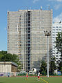 Dolgenseestr-41 2014-08 Berlin-Frf 1504-1384-120.jpg