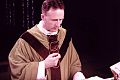 Dom Gaspar Lefebvre Saint Sacrifice de la messe 50.jpg